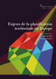 Enjeux de la planification territoriale en Europe  From Marcus Zepf and Lauren Andres - PPUR