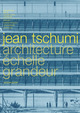 Jean Tschumi  From Jacques Gubler - PPUR