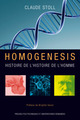 HomoGenesis  From Claude Stoll - PPUR