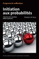 Initiation aux probabilités  From Sheldon M. Ross - PPUR
