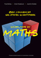 Savoir-faire en maths  From Yves Biollay, Amel Chaabouni and Joachim Stubbe - PPUR