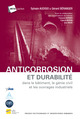 Anticorrosion et durabilité  From Sylvain Audisio and Gérard Béranger - PPUR