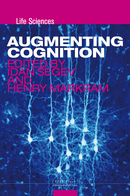 Augmenting Cognition   - EPFL Press