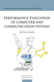Performance Evaluation of Computer and Communication Systems De Jean-Yves Le Boudec - EPFL Press