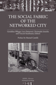 The Social Fabric of the Networked City  De Géraldine Pflieger, Luca Pattaroni, Christophe Jemelin et Vincent Kaufmann - EPFL Press