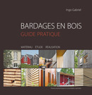 Bardages en bois  From Ingo Gabriel - PPUR