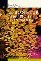 Le bonheur  From Bruno S. Frey and Claudia Frey-Marti - PPUR