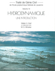 Hydrodynamique: une introduction  De Mustafa Altinakar et Walter H. Graf - PPUR