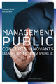 Le management public  From Norbert Thom and Adrian Ritz - PPUR