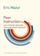 Peer Instruction  De Eric Mazur - PPUR