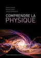 Comprendre la physique  From David Cassidy, Gerald Holton and James Rutherford - PPUR