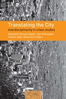 Translating the City  De Stéphanie Vincent-Geslin - EPFL Press