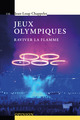 Jeux olympiques  From Jean-Loup Chappelet - PPUR