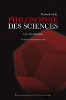 Philosophie des sciences  De Michael Esfeld - PPUR