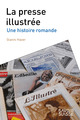 La presse illustrée  From Gianni Haver - PPUR
