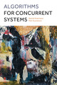 Algorithms for Concurrent Systems  From Rachid Guerraoui and Petr Kuznetsov - EPFL Press