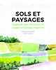 Sols et paysages  From Jean-Michel Gobat and Claire Guenat - PPUR